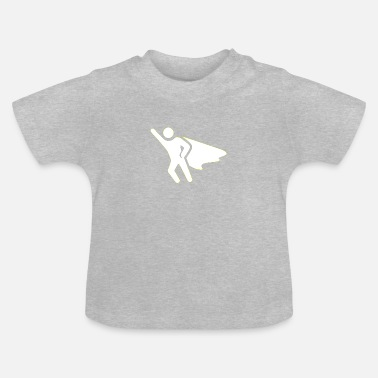 Icon icoon - Baby T-shirt