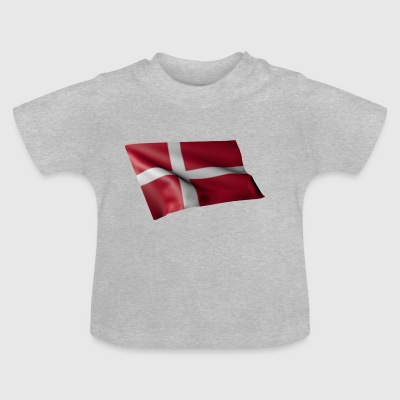 norway - Baby T-Shirt