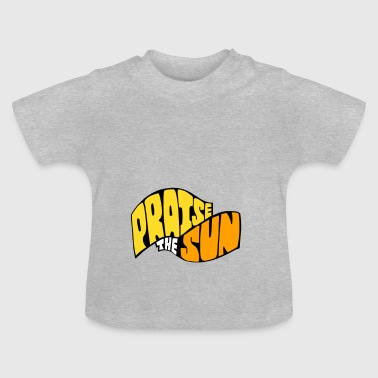 Sol! - Baby T-shirt
