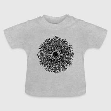 Shop prototype baby clothing online spreadshirt for How to make a prototype shirt
