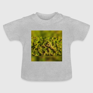 Meadow - Baby T-Shirt