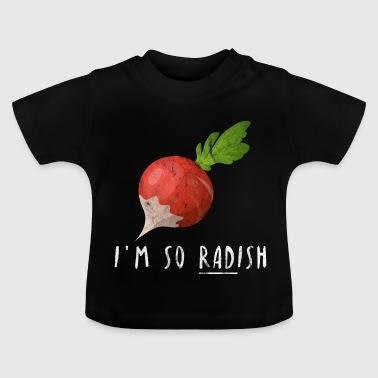 suchbegriff 39 hobbykoch 39 babykleidung online bestellen spreadshirt. Black Bedroom Furniture Sets. Home Design Ideas