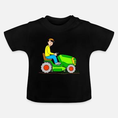 suchbegriff 39 aufsitzm her 39 t shirts online bestellen spreadshirt. Black Bedroom Furniture Sets. Home Design Ideas