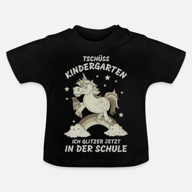 suchbegriff 39 kindergarten 39 baby t shirts online bestellen. Black Bedroom Furniture Sets. Home Design Ideas
