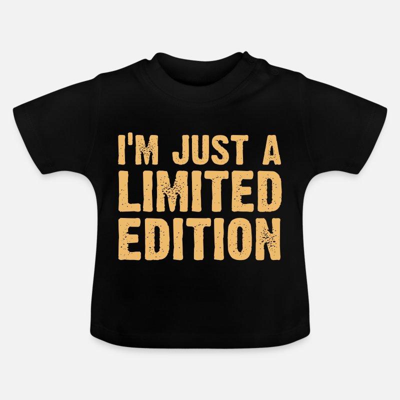 Lustige Nerd Spruche Geschenk Zb Geburtstag Cool Baby T Shirt