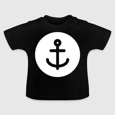 Haven - Baby T-shirt