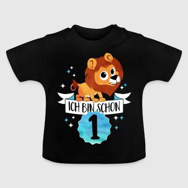 suchbegriff 39 geburtstag 39 babykleidung online bestellen spreadshirt. Black Bedroom Furniture Sets. Home Design Ideas