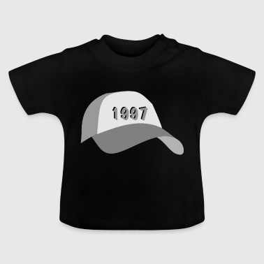 capy 1997 - Baby T-shirt