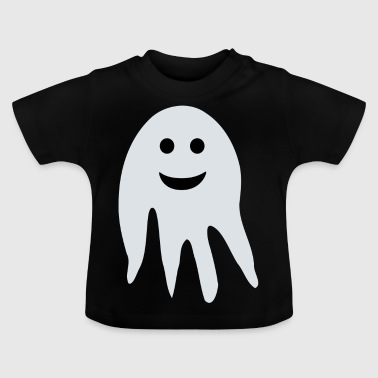 ghost - Baby T-Shirt