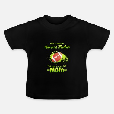 American Football American Football - Baby T-Shirt