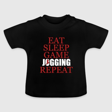 To repeat - Baby T-Shirt