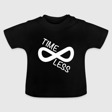timeless - Baby T-Shirt