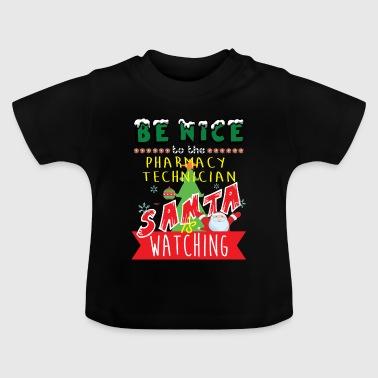 Suchbegriff: \'Apotheker\' Baby T-Shirts online bestellen | Spreadshirt