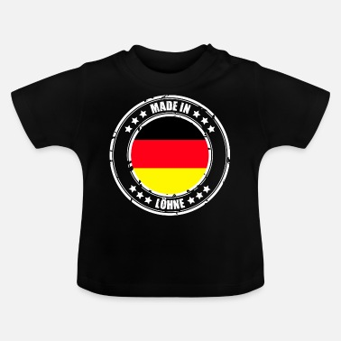 Wages WAGES - Baby T-Shirt