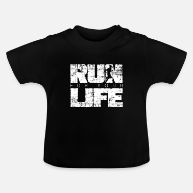 Sports sport- - Baby T-shirt