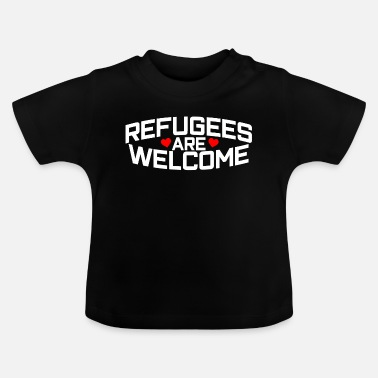 Suchbegriff Antifa Sprüche T Shirts Online Bestellen