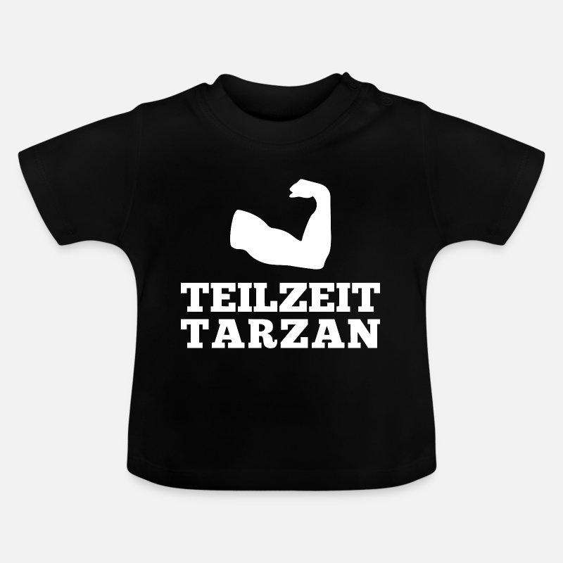 Partiel Papa T Shirt