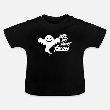 Cladding Let's face it - Baby T-Shirt