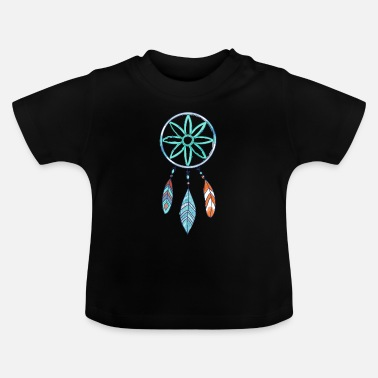 Jewelry Indian jewelry - Baby T-Shirt