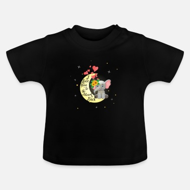 Childrens Day children - Baby T-Shirt