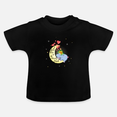 Children children - Baby T-Shirt