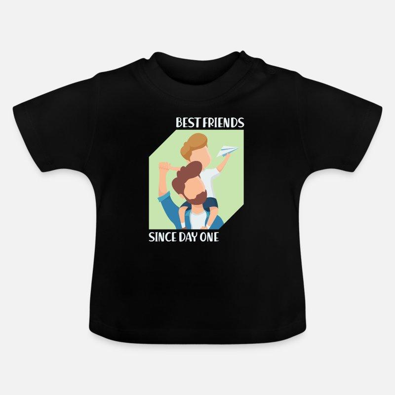Sprüche T-Shirt Mama Geschenk Geburtstag Muttertag Weihnachten Tochter Sohn