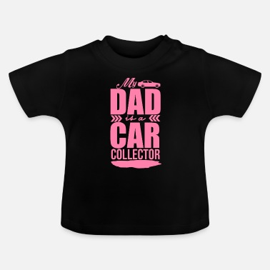 Collection Collection Collectible Collect Collectible - Baby T-Shirt