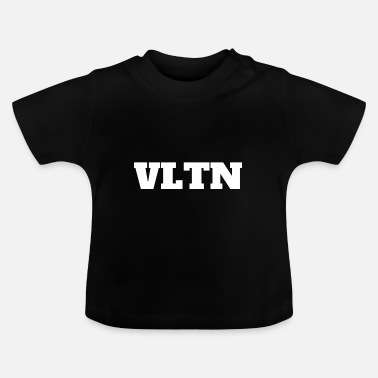 Fashion Fashion Fashion - Baby T-Shirt