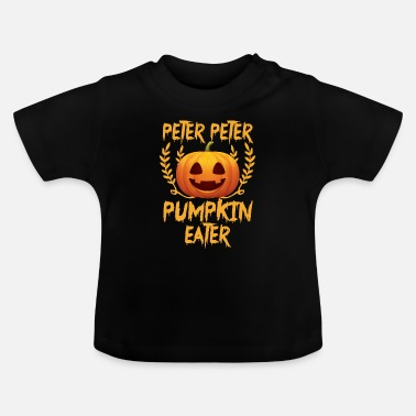 Pet Peter Peter - Baby T-shirt