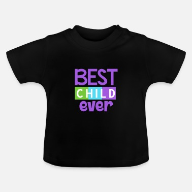 Ancestry Family Tree Kinship Ancestry Household Love - Baby T-Shirt
