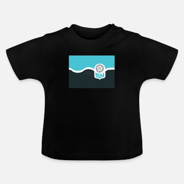 Kungarike South Yorkshire - T-shirt baby