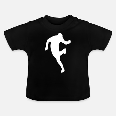 Jumpstyle T-shirt Jumpstyle - T-shirt Bébé