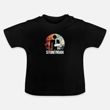Fraktur Baby T shirts bestil online | Spreadshirt