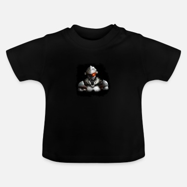 Graphic Art Goblin Slayer Art Graphic Anime / Manga - T-shirt baby