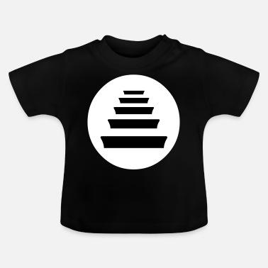Quinto Escalon Hip Hop Camiseta premium niño  7f5a84ee06b