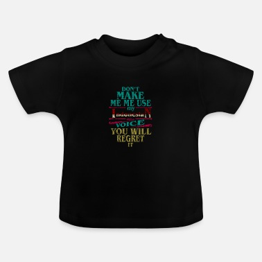 Indonesia Indonesia - Baby T-Shirt