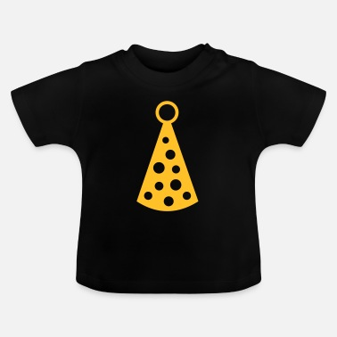 Party hat - Baby T-Shirt