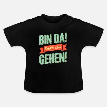 Suchbegriff Junggesellen Spruche T Shirts Online Bestellen