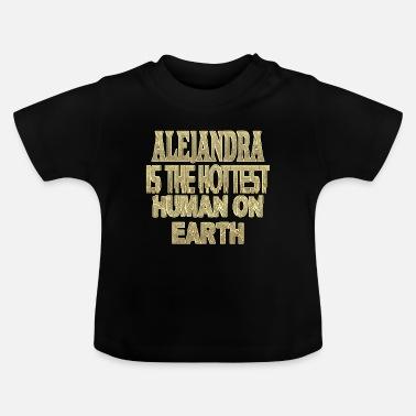 Ordina Online Abbigliamento Con AlejandraSpreadshirt Tema Neonato w8nX0kOP