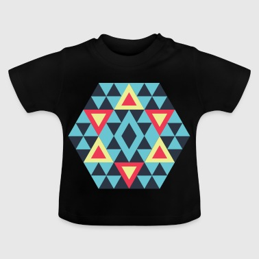 ster - Baby T-shirt