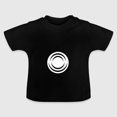Form Ground - Baby T-Shirt