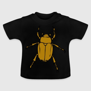 insect - Baby T-shirt