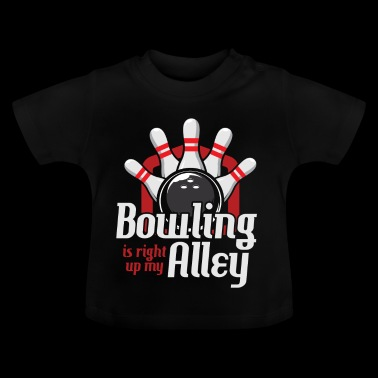 Alley clothing online