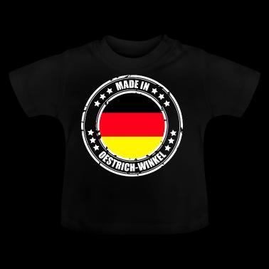 suchbegriff 39 winkel 39 babykleidung online bestellen spreadshirt. Black Bedroom Furniture Sets. Home Design Ideas