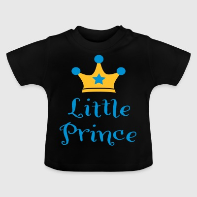 infant - Baby T-Shirt