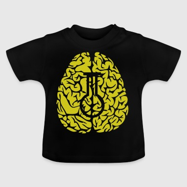 science - Baby T-Shirt