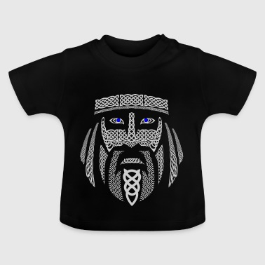 viking - Baby T-shirt