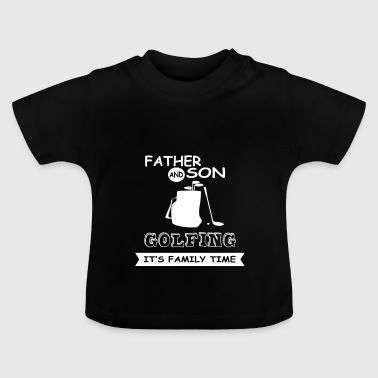 suchbegriff 39 sohn 39 baby t shirts online bestellen. Black Bedroom Furniture Sets. Home Design Ideas