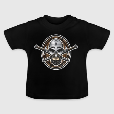viking 2 - Baby T-Shirt
