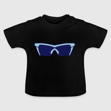 sunglass connects 1910 - Baby T-Shirt